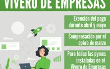 20200519_Bonificaciones tasa Vivero de Empresas