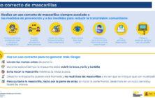 20200520_Mascarilla obligatoria_web