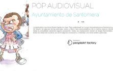 20200522_Expo Pop audiovisual