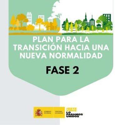 20200525_Fase2