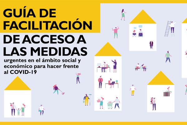 Guia acceso medidas sociales