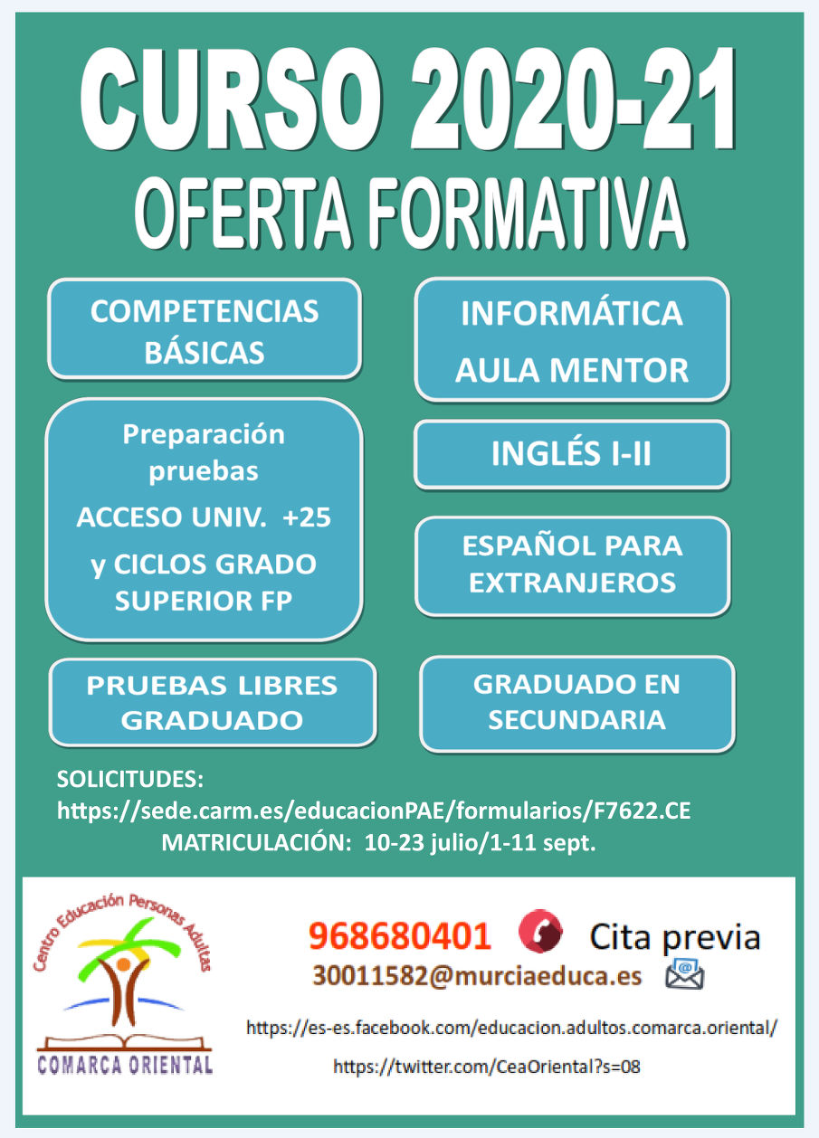 20200527_Oferta formativa CEA