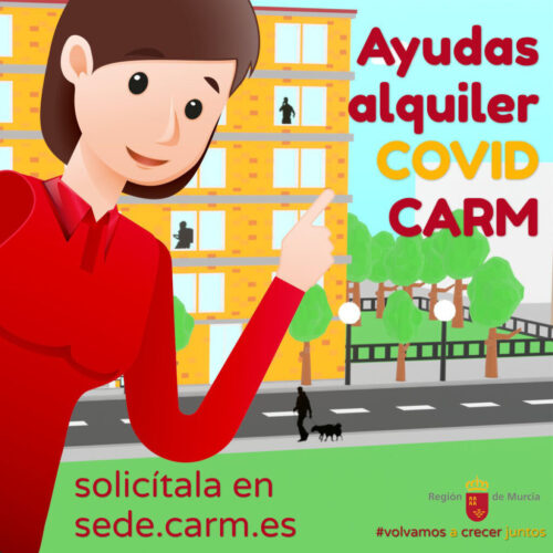 20200601_Ayudas alquiler CARM_3