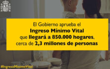 20200601_Ingreso Minimo Vital