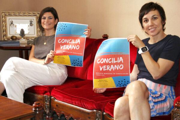 20200611_Servicio cocilia baby