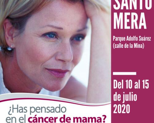 20200710_Unidad movil AECC cancer de mama_B