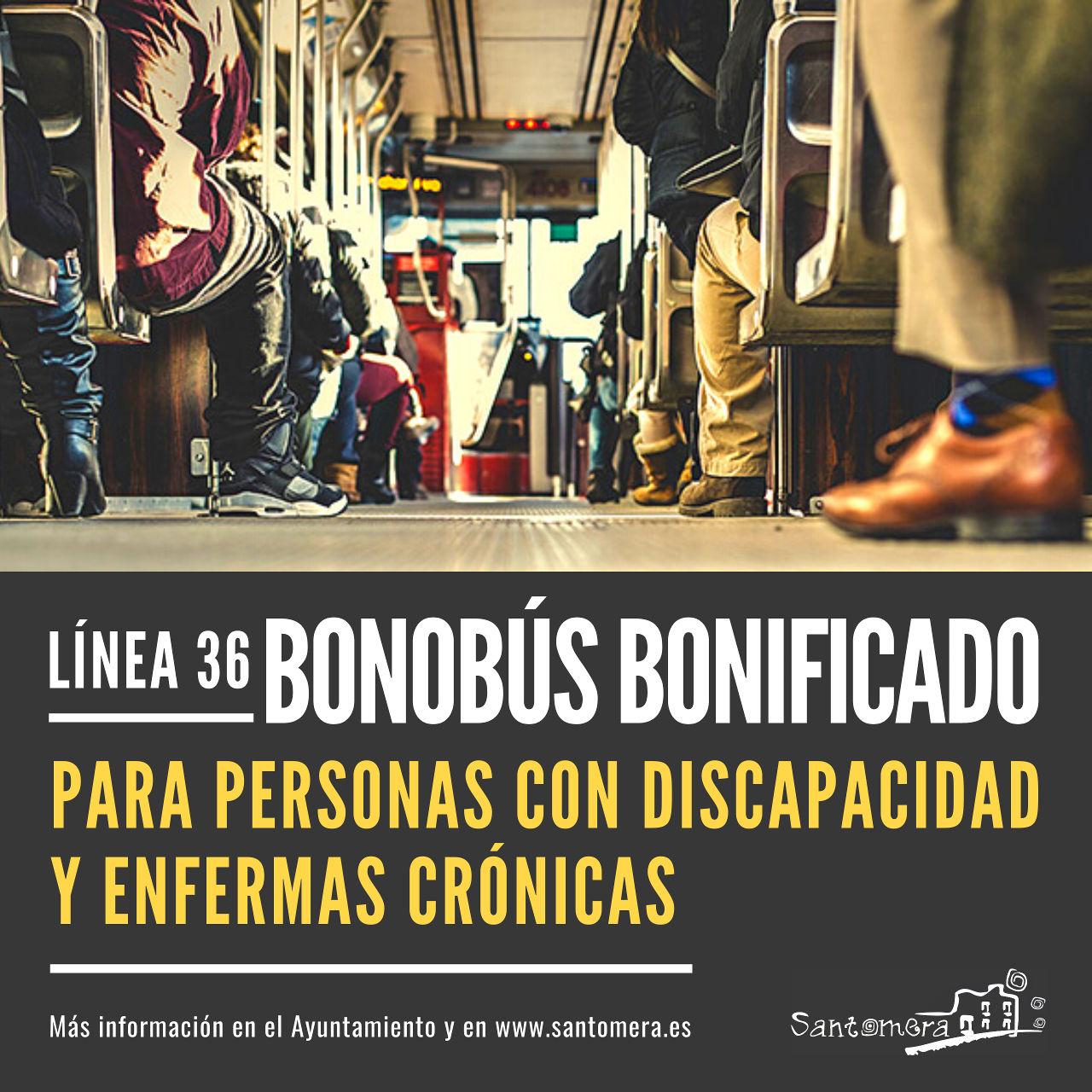 20200715_Ampliacion bonobus
