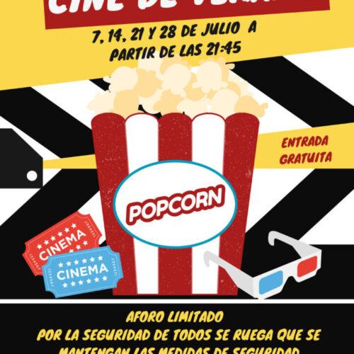 202007_Cine de Verano