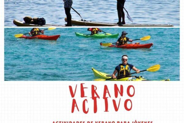 202007_Verano Activo