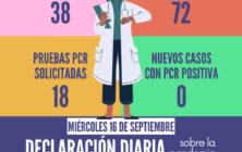 20200916_Datos COVID-19 Santomera