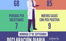 20200927_Datos COVID-19 Santomera