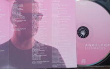 20200930_Album AngelPop