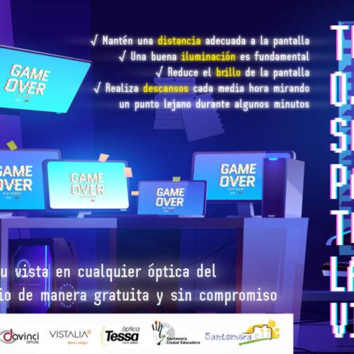 20201016_Campaña educacion visual