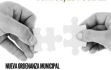 20201016_Ordenanza de Ayudas Sociales