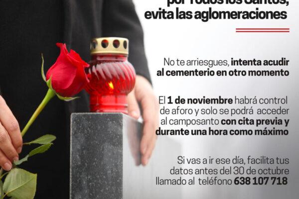 20201101_Día de Todos los Santos RRSS