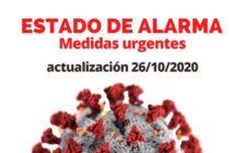800x500_coronavirus_estadoalarma_2