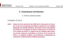 20201107_Orden BORM