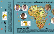 20201112_Papeleta Niños de Korhogo web