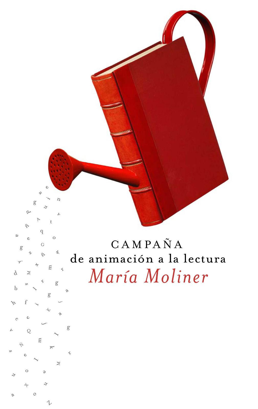 20201117_Bibioteca, Premio María Moliner