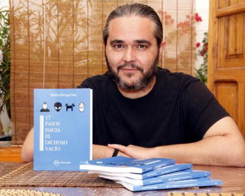 20201119_Libre Ruben Parraga web