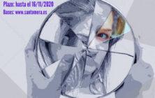 20201125_Cartel concurso fotografia 25N