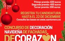 20201201_Concurso Decoracion Navidad