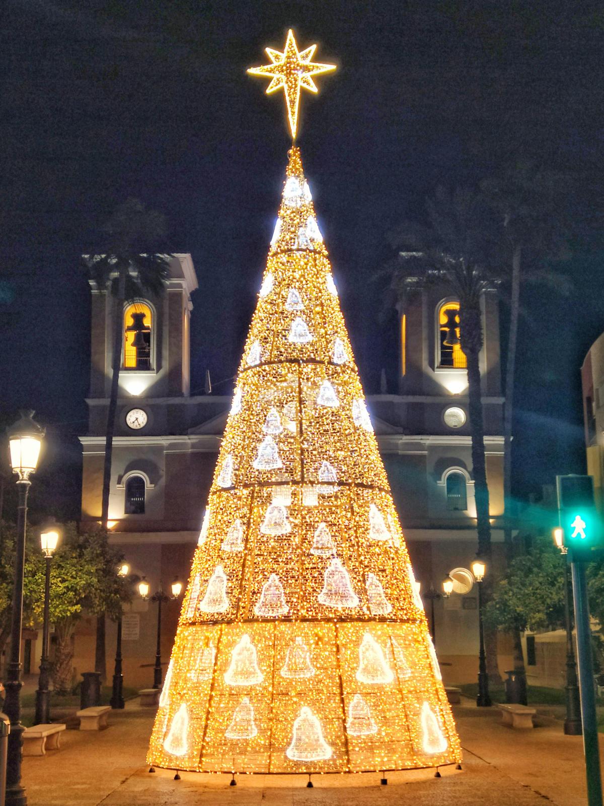 20201205_Iluminacion Navidad