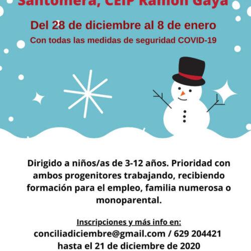 20201210_Escuela de Diciembre_Cartel