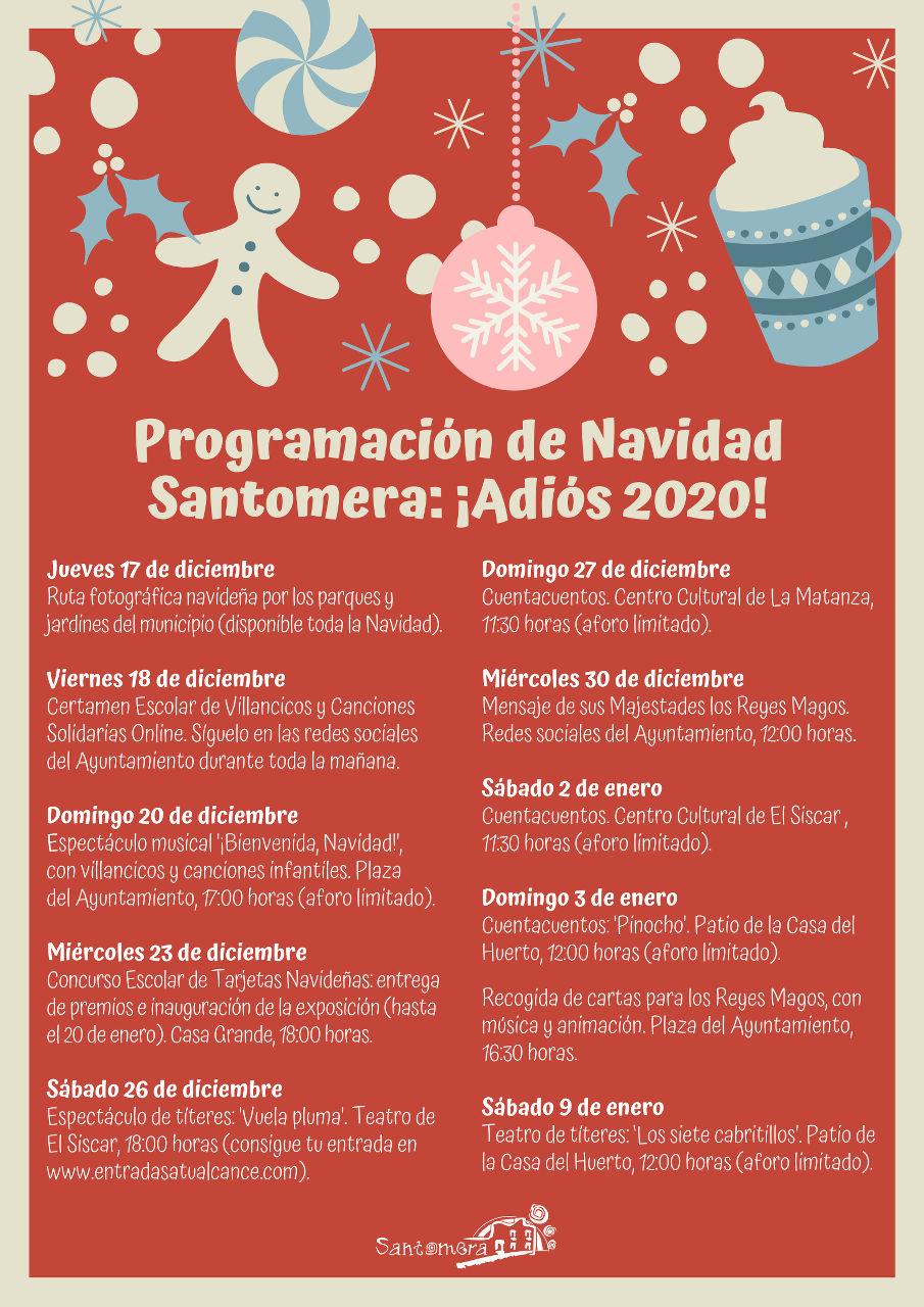 20201216_Programacion Navidad Santomera_Adios2020