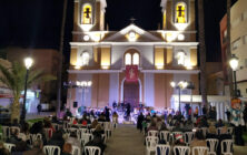 20201228_Concierto Navidad Euterpe