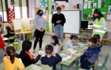 20201228_Escuela de Diciembre