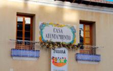 20201228_Fachada Ayuntamiento sin reloj