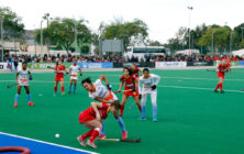 20201229_Vuelven las Red Sticks