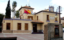 Ayuntamiento_LQ