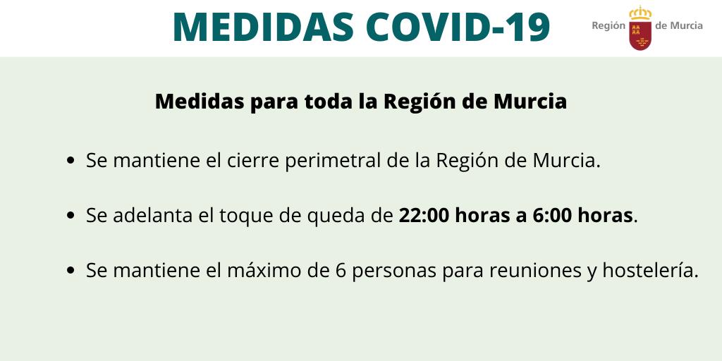 20210107_Restricciones COVID CARM