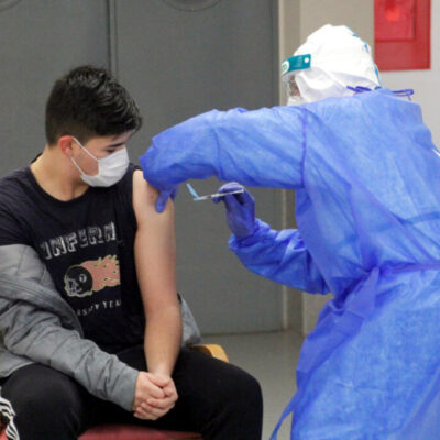 20210107_Vacunacion COVID residencia