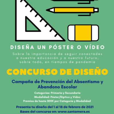 20210122_Concurso diseño absentismo