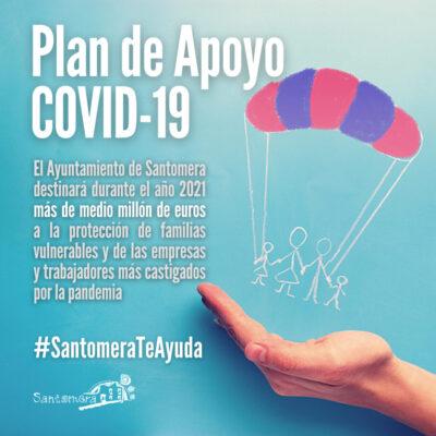 20210212_Plan de Apoyo COVID