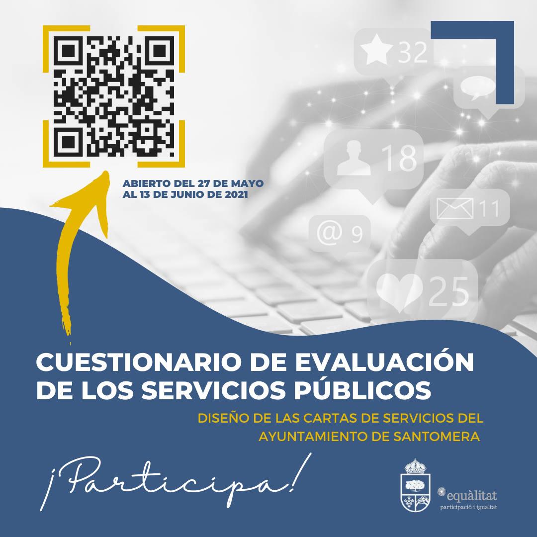 20210527_Cartas de Servicios_Cuestionario