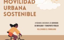plan de movilidad