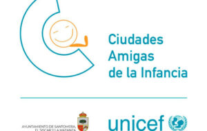 20210616_Santomera, Ciudad Amiga de la Infancia
