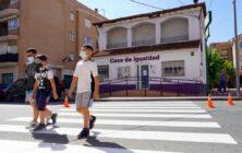 20210625_Nuevos pasos de peatones