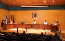20210625_Pleno ordinario junio
