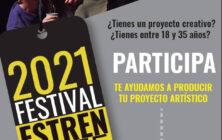20210721_Cartel EstrenARTE