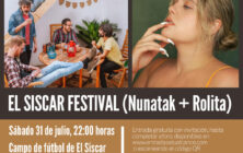 20210721_Concierto Rolita y Nunatak