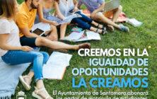 20210723_Pago matricula estudiantes UMU