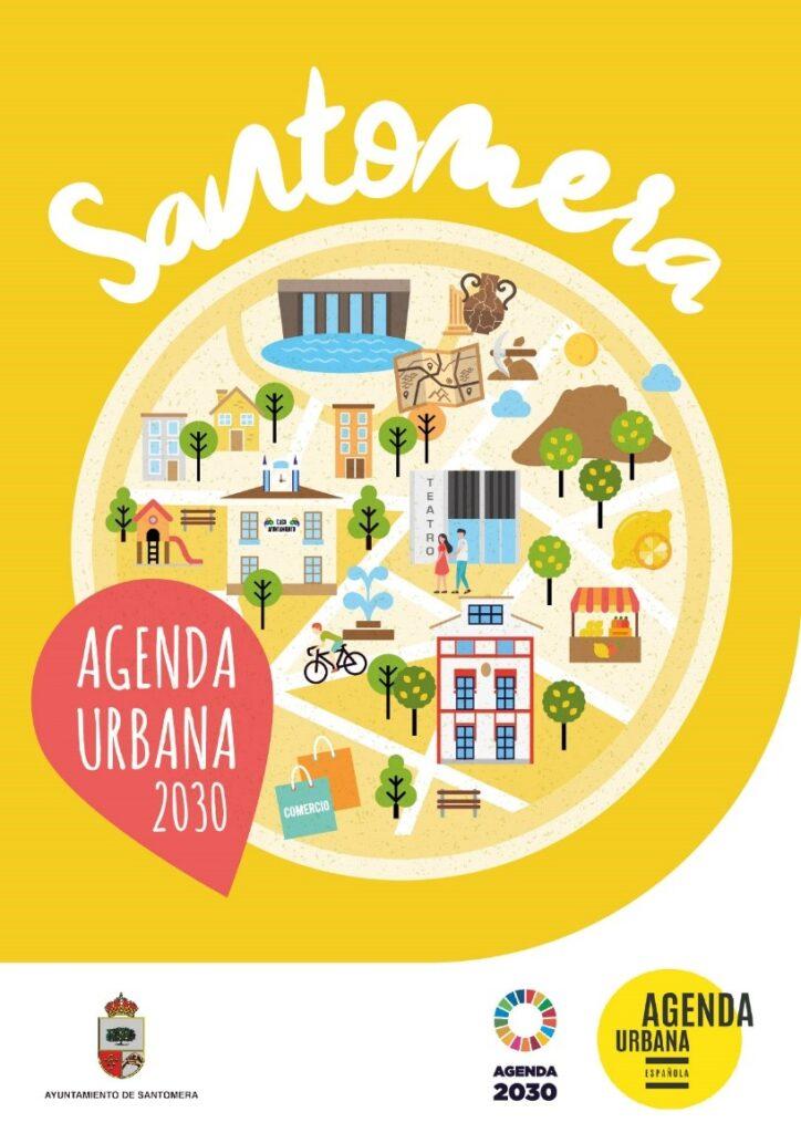 Agenda Urbana_cartel 1