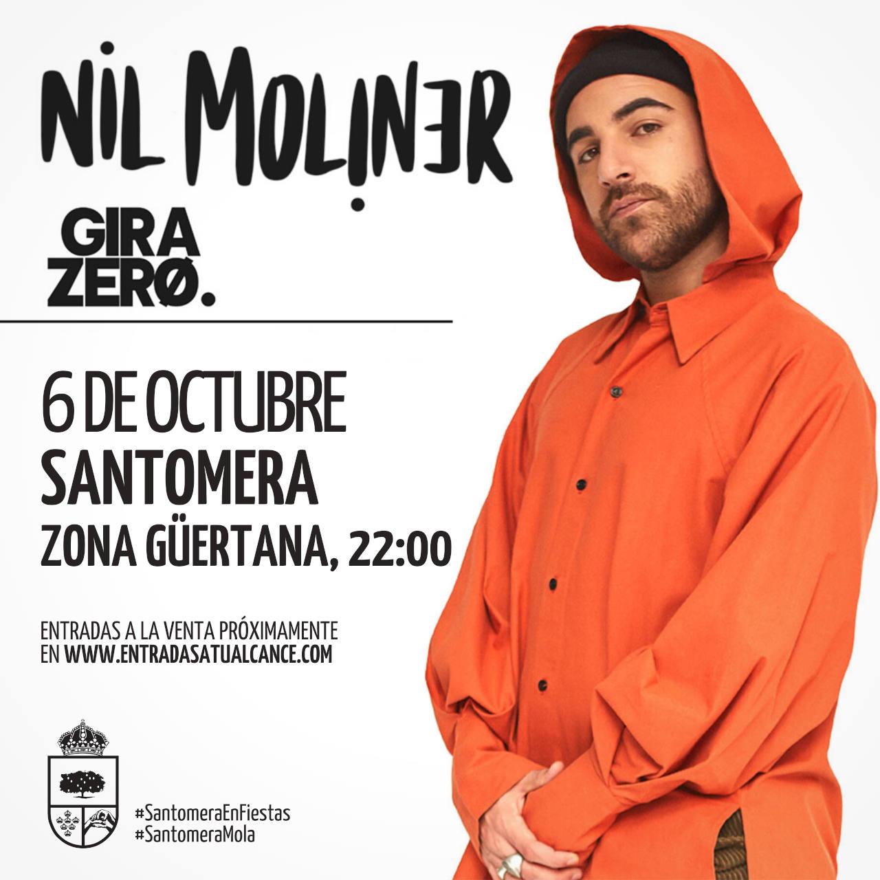 20210914_Anuncio concierto Nil Moliner