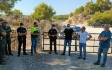 20210918_Reunion coordinacion vigilancia Coto Cuadros-Los Asperos