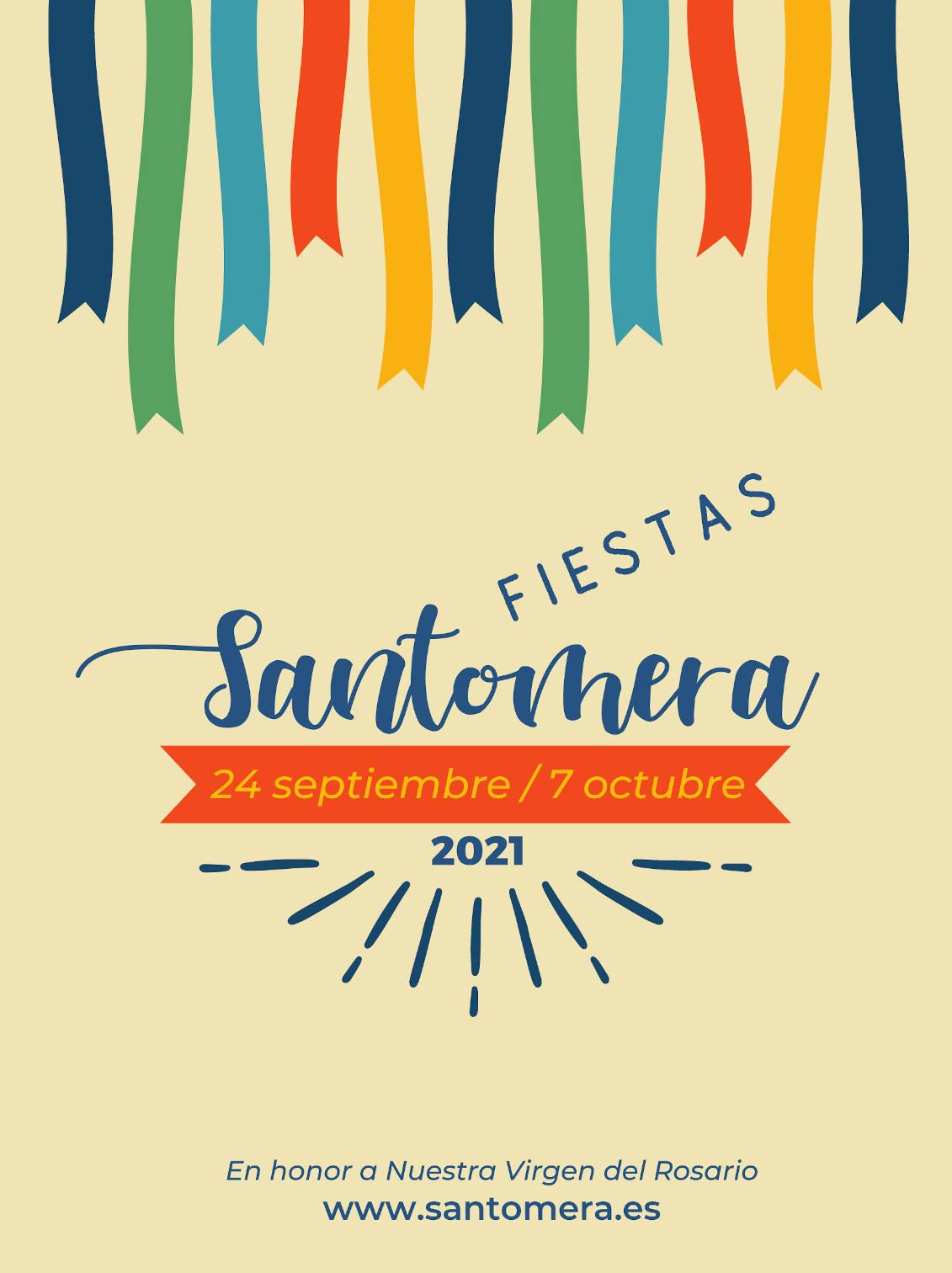 20210921_Programa fiestas patronales Santomera_web